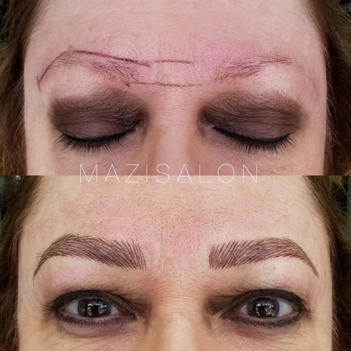 Makeup artist services near me