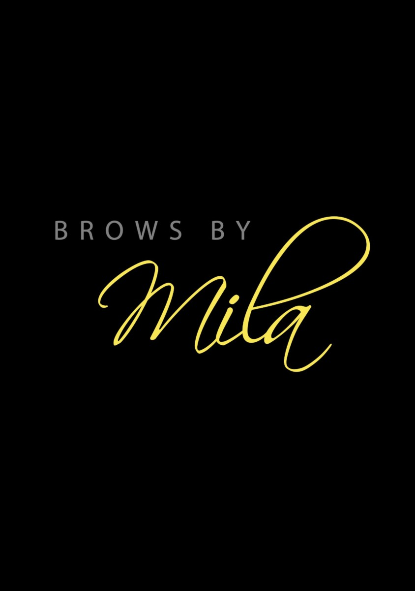 Brows by Mila | Microblading Eyebrows
